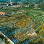 Kebun Bunga Refugia